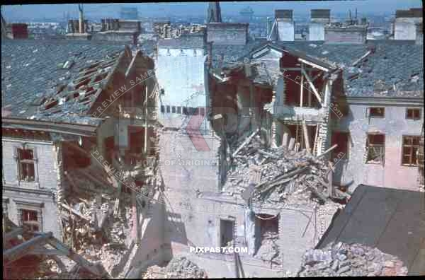Pixpast ww2 for Cities destroyed in ww2
